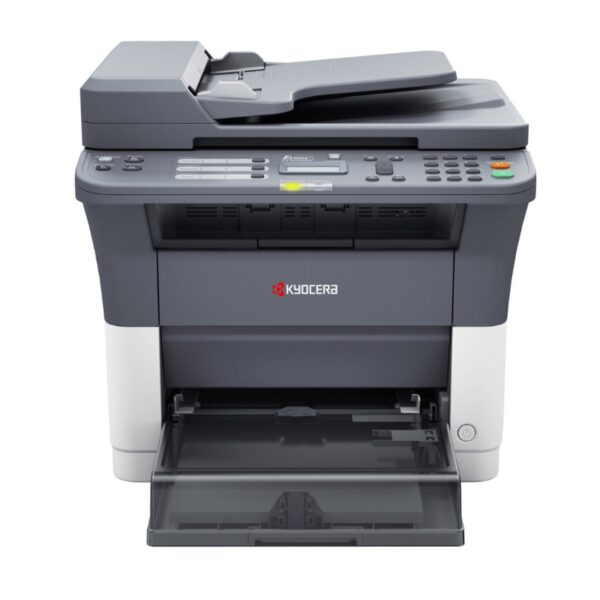 https://www.aliscotech.com/product/kyocera-ecosys-fs-1120-mfp-printer/