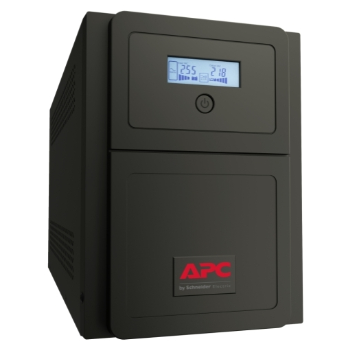 APC Easy UPS 1500VA (SMV1050W)