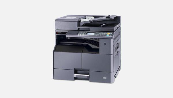 https://www.aliscotech.com/product/kyocera-taskalfa-2321-a3-mono-laser-printer/