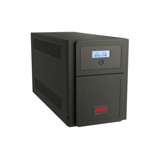 APC Easy UPS 3000VA SMV3000AI-MS