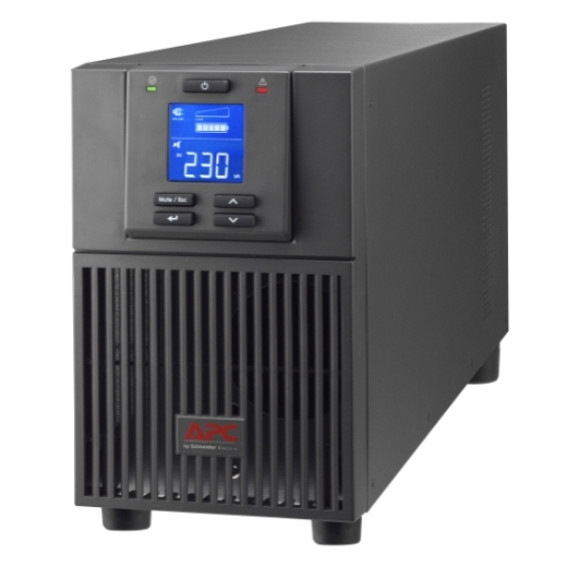 APC Easy UPS SRV 3000VA On Line Ext. Runtime SRV3KIL