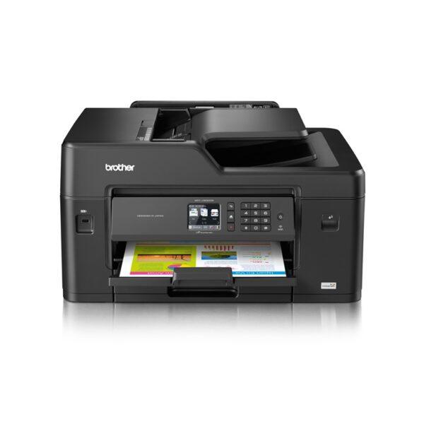 Brother MFC-J3530DW A3 Inkjet Multi-function Printer