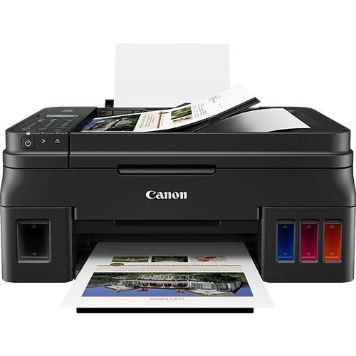 https://www.aliscotech.com/product/canon-pixma-g4411-colour-inkjet-printer/