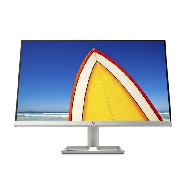 HP Monitor 24 Inch 24f Ultra Slim