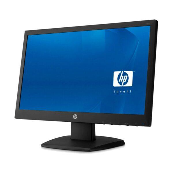 HP Monitor 18.5 Inch V194