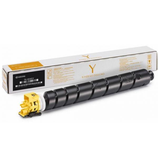 https://www.aliscotech.com/product/kyocera-tk-8345y-yellow-original-toner-cartridge/
