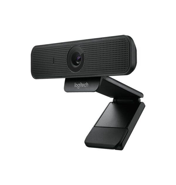 Logitech C925e Webcam HD