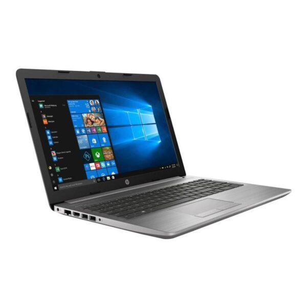 "HP 250 G7 Celeron 4GB 500GB 15.6"" Laptop"