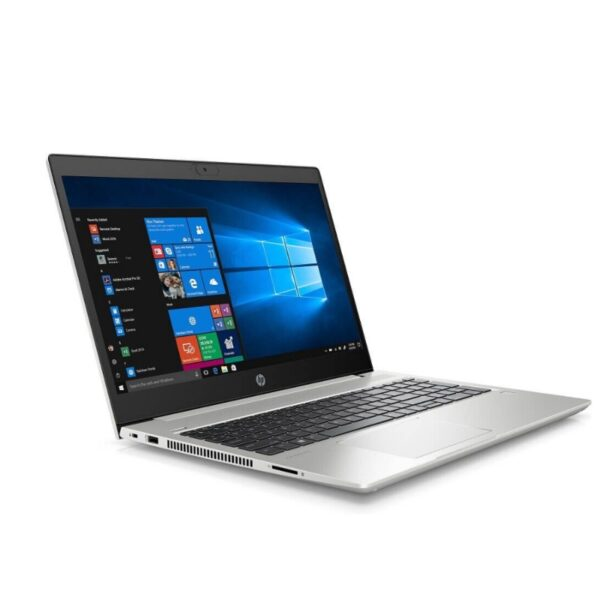 "HP Probook 450 Core i5 Laptop G7 8GB 1TB 15.6"""