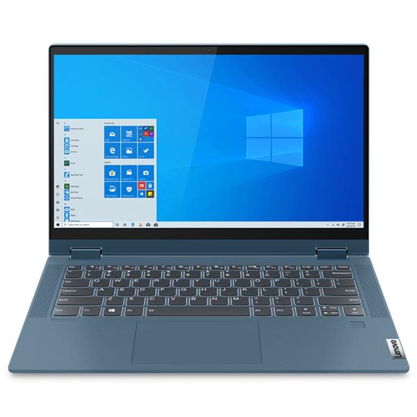 Lenovo Ideapad Flex 5 Core i5 Laptop 14IIL05 8GB 256GB SSD
