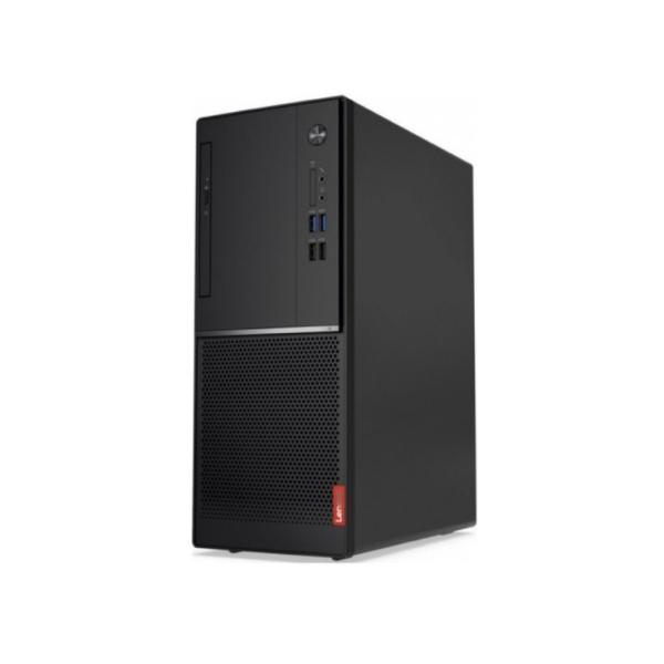 Lenovo Desktop V520 Core i5 Tower 4GB 1TB