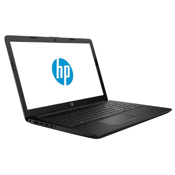 HP Notebook 14 Core i5 4GB RAM 1TB HDD