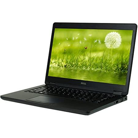 Dell Latitude 5480 Core i5 16GB 256GB