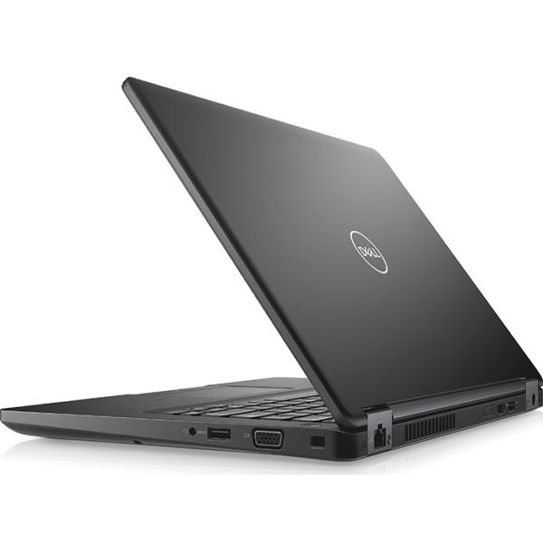 Dell Latitude E5490 Core i3 16GB/256GB SSD 8th Gen