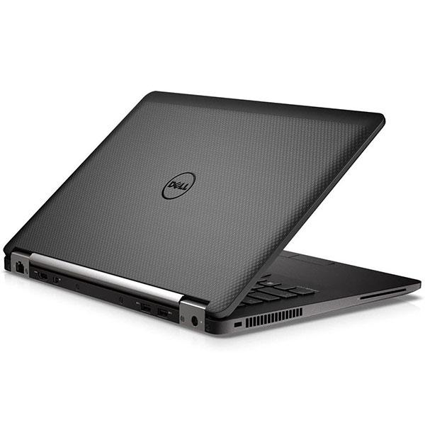 Dell Latitude e7470 Core i5 8GB 256GB