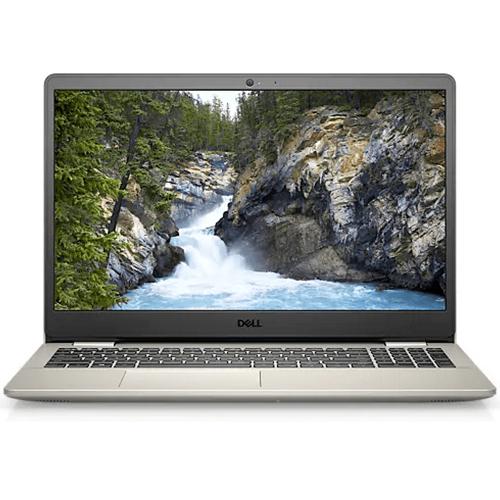 Dell Vostro 3500 Core i7 8GB 512GB SSD 2GB Graphics 15.6″