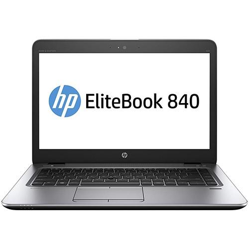 HP Elitebook 840 Core i7 8GB 500GB HDD G3