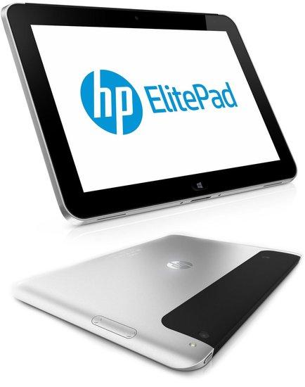 HP Elitepad 900 G1 2GB/64GB