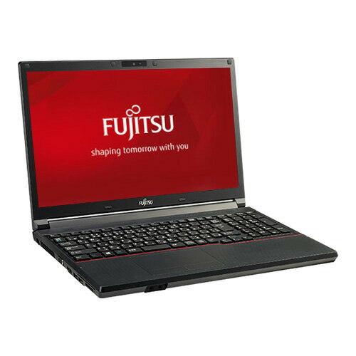 "Fujitsu Lifebook A574 Core i5 4GB 320GB 15.6"" 4th Gen"