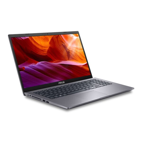Asus Vivobook X509J Core i7 8GB 1TB 2GB Graphics 15″