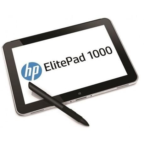 HP Elitepad 1000 G1 4GB/64GB with Doc Station