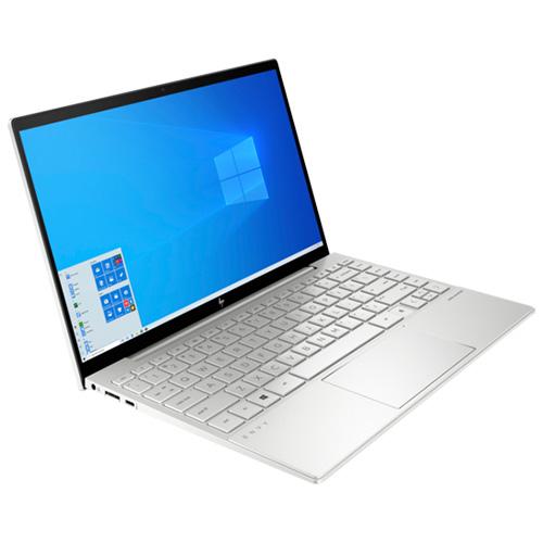 HP Envy 13 Core i7 8GB/512GB SSD 13.3 Inch screen Laptop