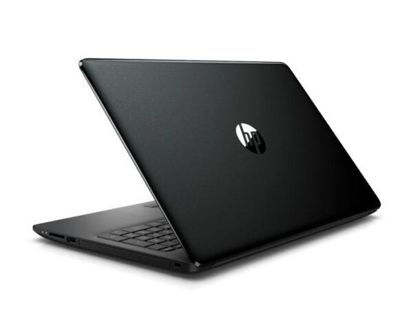 HP 15 Laptop Core i5 8GB 256GB SSD 11th Gen
