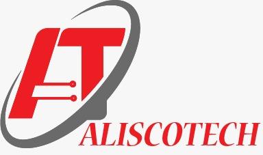 ALISCO TECHNOLOGIES KENYA LTD