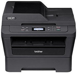 Brother DCP-7065DN Mono Laser Multi-function