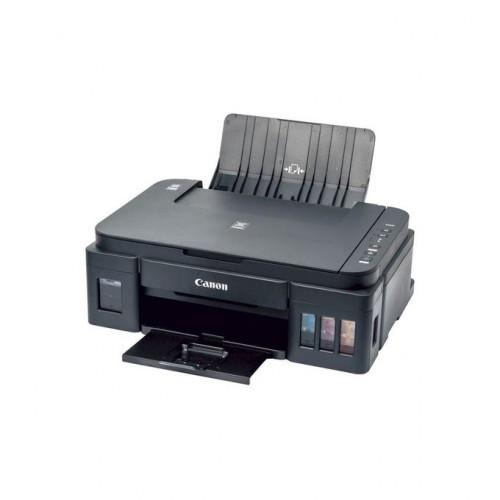 Canon Pixma G3400 Wireless Photo Printer