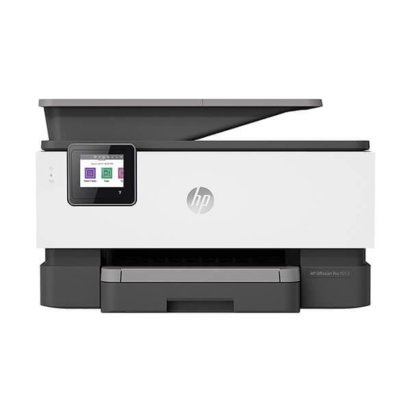 HP Office Jet Pro 9013
