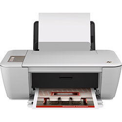 Hp 1515 All in one Deskjet Printer