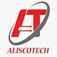 Laptop Shop in Nairobi, Kenya / Aliscotech 0114337579