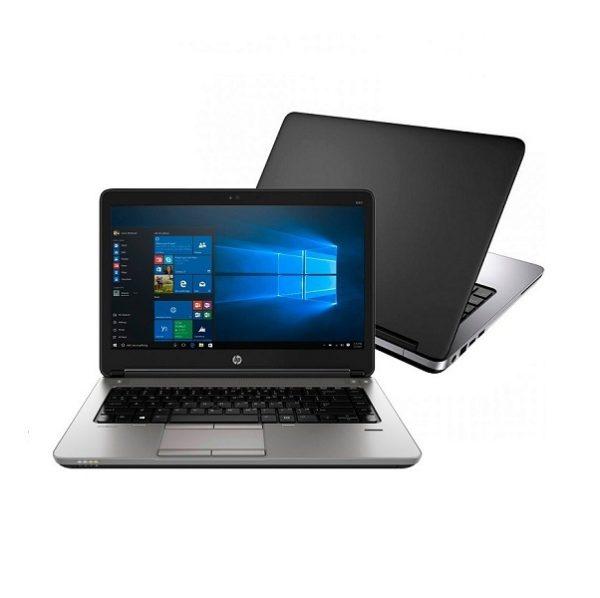 https://www.aliscotech.com/product/hp-probook-640-g1-14-laptop-intel-core-i5-4200m-up-to-3-1ghz-4gb-ram-500gb-hdd/