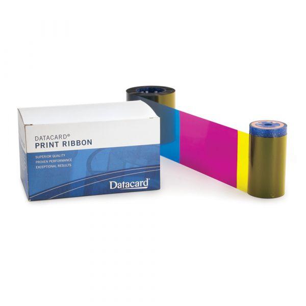 https://www.aliscotech.com/product/datacard-ymckt-kt-ribbon-300-sides-534000-006/