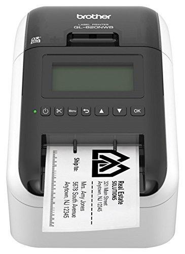 https://www.aliscotech.com/product/brother-ql-820nwb-label-printer/