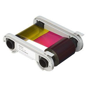 https://www.aliscotech.com/product/evolis-ymcko-color-ribbon-for-zenius-primacy-printer-200-prints/
