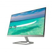 HP Monitor 27 Inch 27f Ultra Full HD 1080P